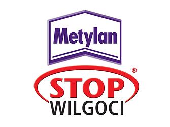 Metylan-Stop-Wilgoci-Logo