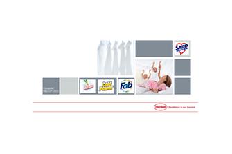 2015-05-13 Henkel выходит на австралийский и новозеландский рынки средств для стирки.pdfPreviewImage