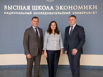 2014-10-24-Компания «Хенкель» объявляет-4-ru-RU