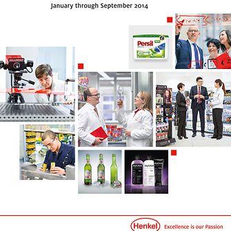2014-11-11Финансовый отчет Q3-2014 (Cover)