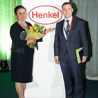 2014-11-26-Компания «Хенкель» выступила-1-ru-RU