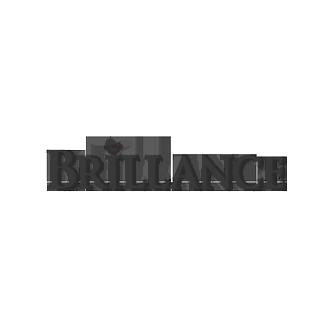 brillance-logo-ru-RU