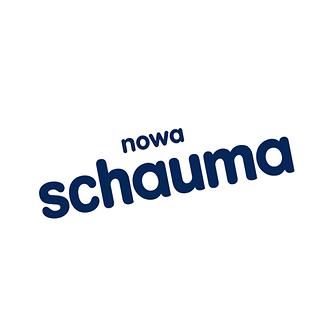 schauma-logo-ohne-RU