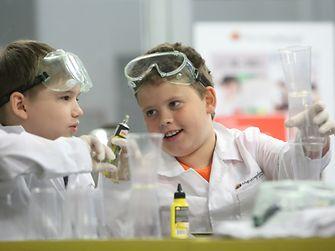 forscherwelt-russia-children.JPG