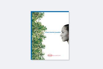 1998-SHE-Report-de-DE.pdfPreviewImage