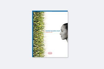 1999-SHE-Report-de-DE.pdfPreviewImage