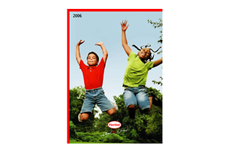 2006-Sustainability-Report-zh-CN.pdfPreviewImage