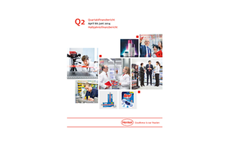 2014-q2-quarterly-report-de-DE.pdfPreviewImage