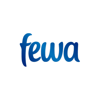 fewa-like-logo-de-AT.png