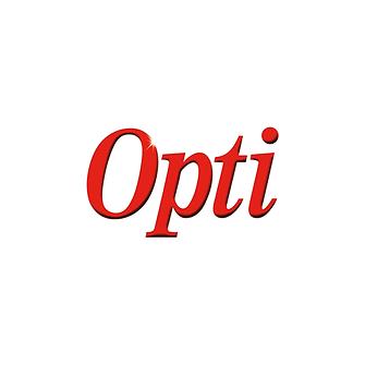 opti-logo-de-AT.png