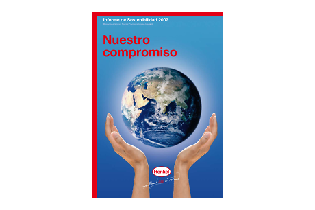 2007-Sustainability-Report-es-MX.pdfPreviewImage