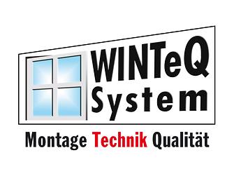 winteq-logo.png