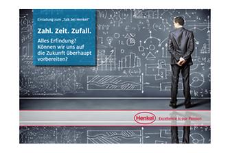 einladung-talk-bei-henkel-zahl-zeit-zufall.pdfPreviewImage