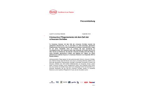 2014-09-25_glamouroese-pflegemomente-mit-dem-duft-der-schwarzen-orchidee-pdf.pdf.pdfPreviewImage