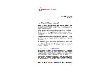 2014-11-19_umweltfreundlich-kleben-und-basteln-pdf.pdfPreviewImage