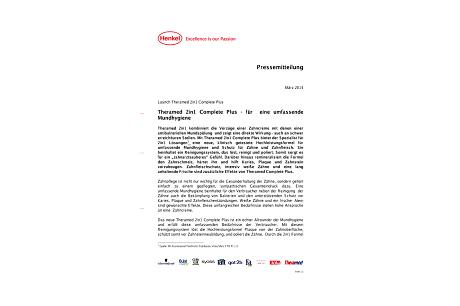 2014-04-01-Theramed 2in1 Complete Plus - für eine umfassende Mundhygiene-PreviewImage