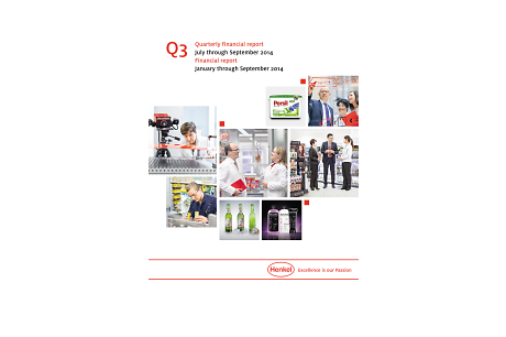 2014-11-14-henkel-reports-solid-performance-in-third-quarter-jp.pdf.pdfPreviewImage