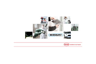 2014-09-18-Facts Acquisition The Bergquist Company.pdf.pdfPreviewImage