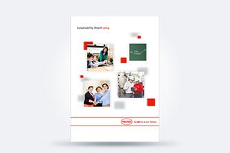 2014-sustainability-report-en-JP.pdfPreviewImage