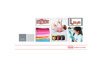 2014-06-06-henkel-to-acquire-spotless-group-for-940-million-euros-facts-jp.pdf.pdfPreviewImage