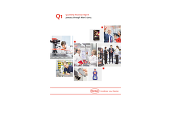 2014-05-09-henkel-reports-good-start-to-fiscal-2014-factsjp.pdf.pdfPreviewImage
