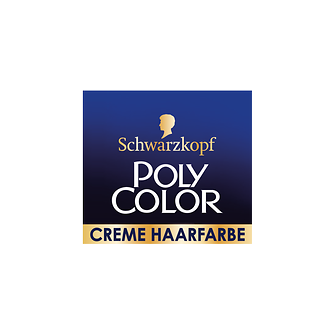 Poly Color Logo AT