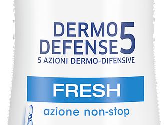 Neutromed Dermo Defense 5 Fresh Spray