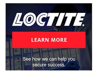Loctite-Lab-jp-JP.png