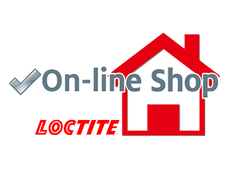 loctite-online-shop-icon-jp-JP.png