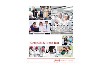 2013-03-06-ヘンケル、パートナーと連携しサステナビリティを促進PreviewImage
