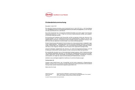 2012-04-16-agm-dividendenbekanntmachung.pdfPreviewImage