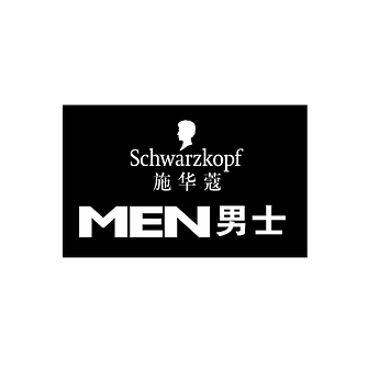 SK Men