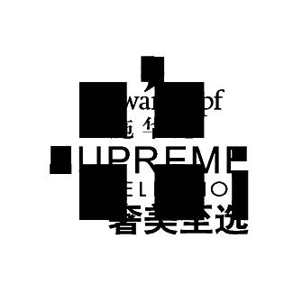 Supreme Selection logo