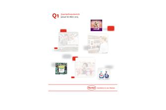 2015-q1-quarterly-report-de-DE.pdfPreviewImage (3)