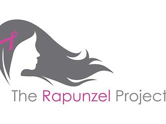 Logo Rapunzel Project
