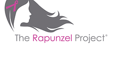 Logo Rapunzel Project