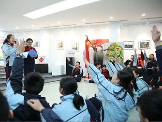 2014-03-06 Beautiful China Exhibition-cn-CN-5