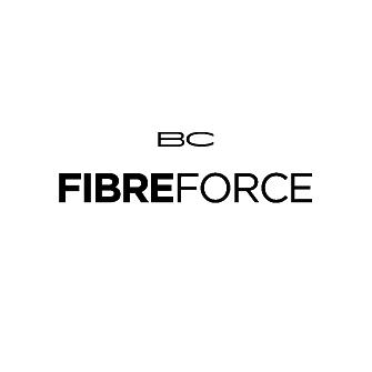 bc-fibreforce-logo-jp-JP.png