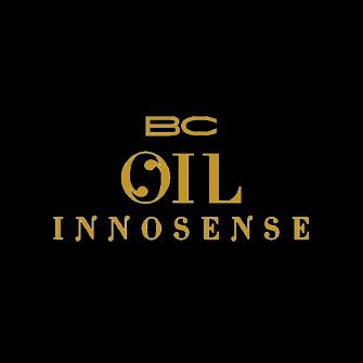 bc-oil-innosense-logo-jp-JP.png