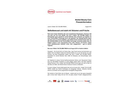 2015-08-01-presseinformation-selbstbewusst-und-stark-mit-volumen-und-frische.pdf.pdfPreviewImage