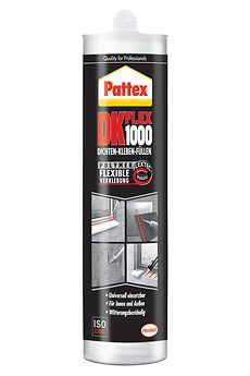 Pattex DK Flex 1000