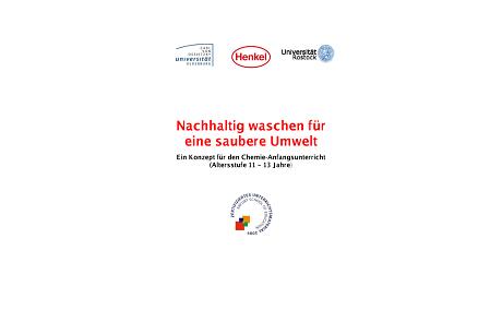 nachhaltig-waschen-anfangsunterricht-chemie-de-DE.pdfPreviewImage