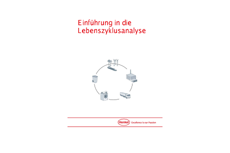 Lebenszyklusanalysen-Einfuehrung-de-DE.pdfPreviewImage
