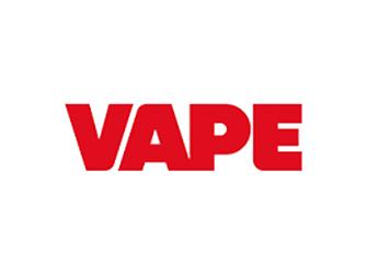 Vape-logo.png