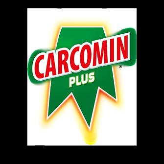 Carcomin - Logo.jpg