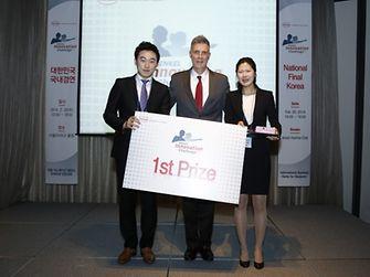 2014-20-02-henkel-innovation-challenge-national-final-korea-2.jpg