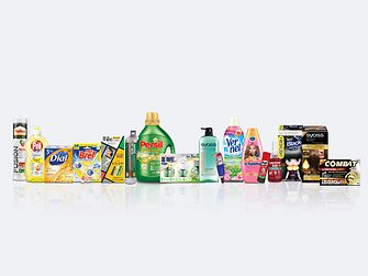 Teaser-Brands-and-Businesses-kr-KR.jpg