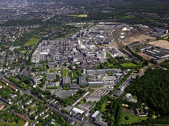 headquarters-duesseldorf-aerial-view