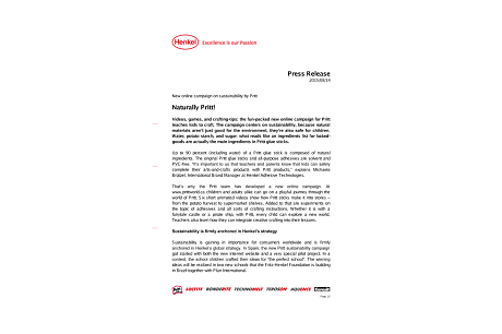 2015-08-14-press-release-naturally-pritt.pdf.pdfPreviewImage