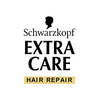 extra-care-logo.png